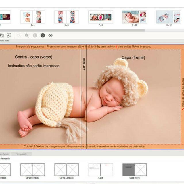 Blog IpsisPro pro-book-creator-640x640 ProBook Creator: Diagramar Nunca Foi Tão Fácil!
