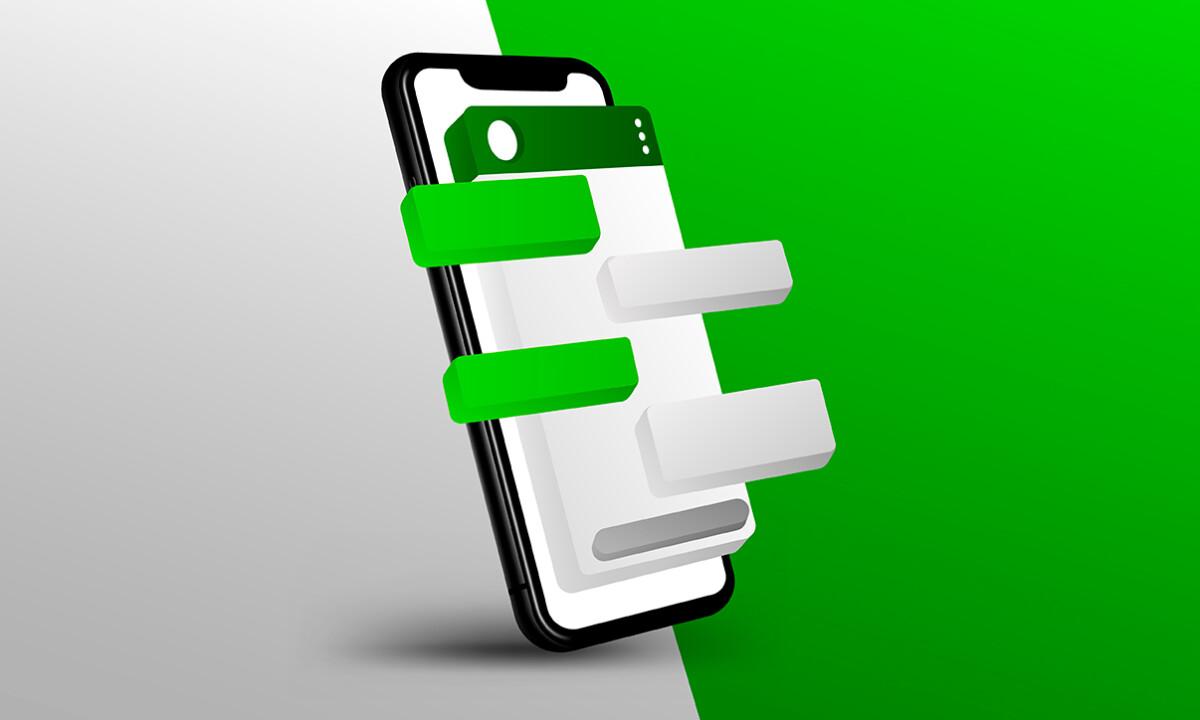 Blog IpsisPro whatsapp-business WhatsApp Business: que tal usar a ferramenta para aumentar as vendas?