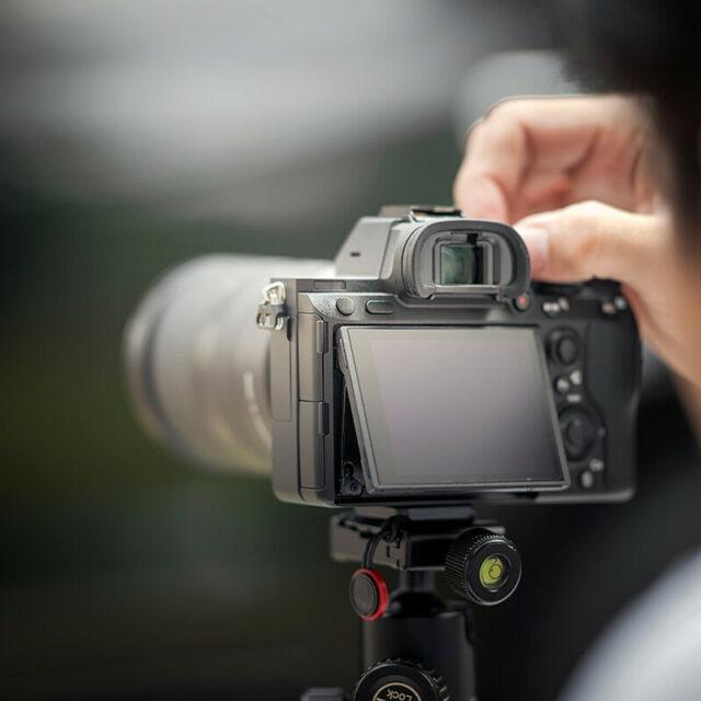 Blog IpsisPro direcao-fotografia-640x640 Direção de fotografia – O que você precisa saber?