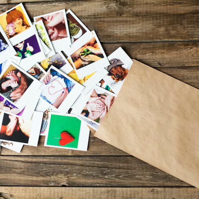 Blog IpsisPro fotos-impressas-agregar-fotografo-640x640 Fotos Impressas: Elas ainda têm seu valor. Aposte nelas!