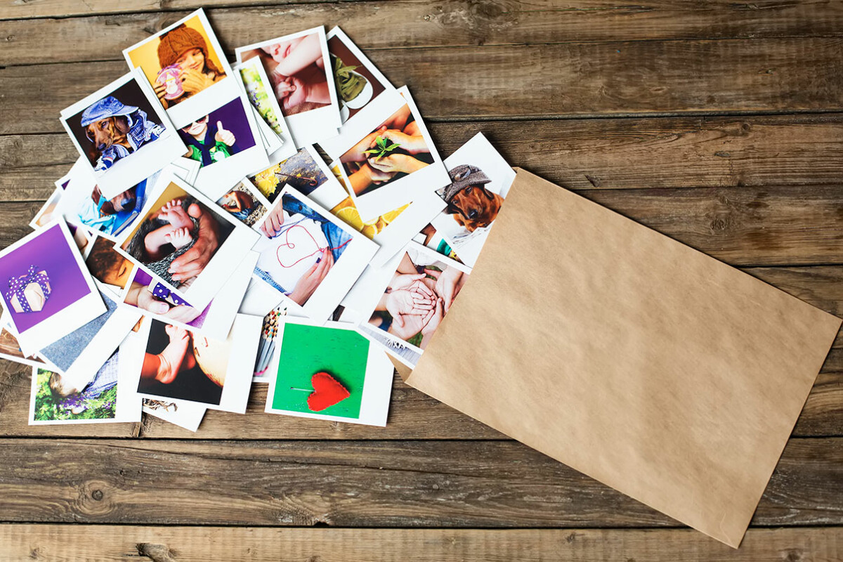 Blog IpsisPro fotos-impressas-agregar-fotografo Fotos Impressas: Elas ainda têm seu valor. Aposte nelas!