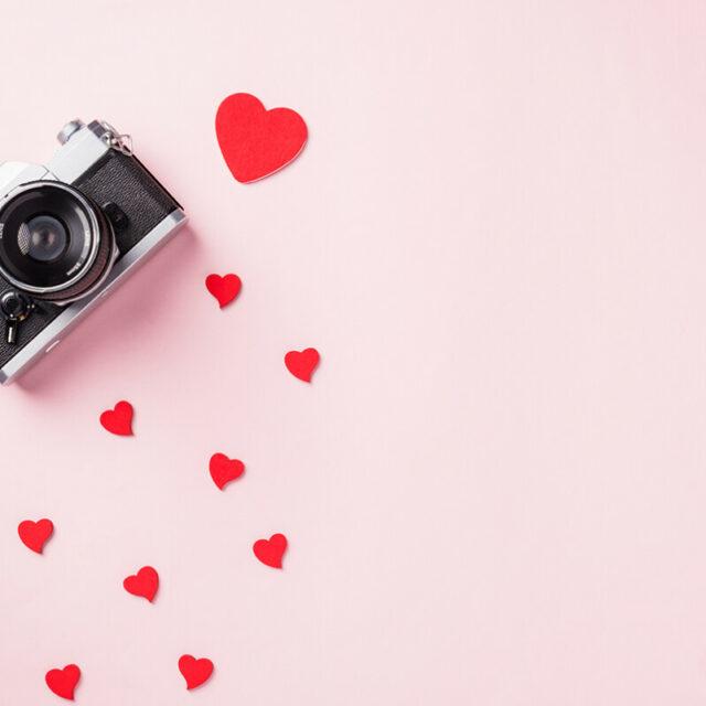 Blog IpsisPro mes-dos-namorados-640x640 Mês dos Namorados - Melhores temas para o seu ensaio
