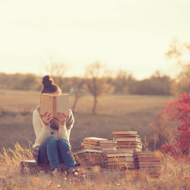 Blog IpsisPro 5-Livros-que-vao-Melhorar-sua-Visao-na-Fotografia-640x640 Livros sobre fotografia: Listamos 5 que você precisa ler!