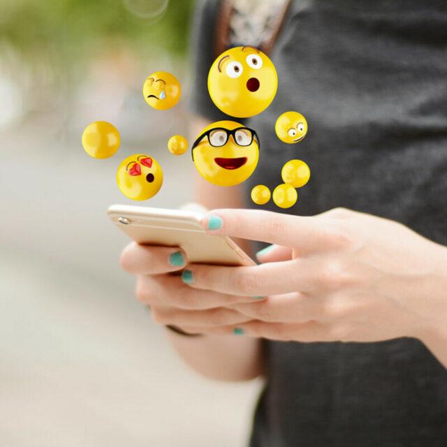 Blog IpsisPro Emojis-Como-e-quando-usar-640x640 Emojis: quando, como e onde usar? Tiramos suas dúvidas!