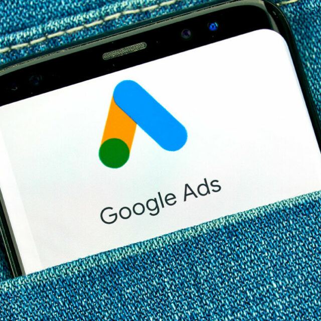 Blog IpsisPro google-ads-640x640 Google Ads: Saiba como ele pode te ajudar no ramo fotográfico!