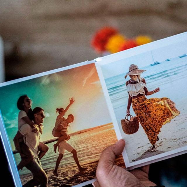 Blog IpsisPro portfolio-ipsispro-640x640 Portfólio: 06 motivos para fazer o seu e como isso ajuda a trazer clientes