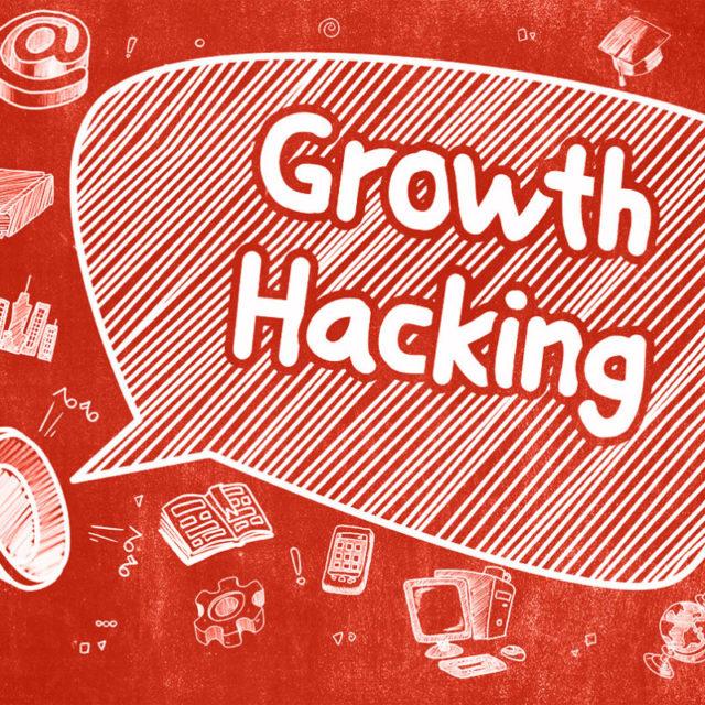 Blog IpsisPro saiba-mais-sobre-growth-hacking-640x640 Growth Hacking: Você já ouviu falar sobre este tema?