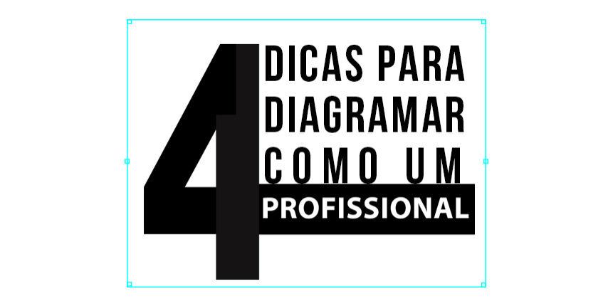 4-dicas-para-diagrama-como-profissional